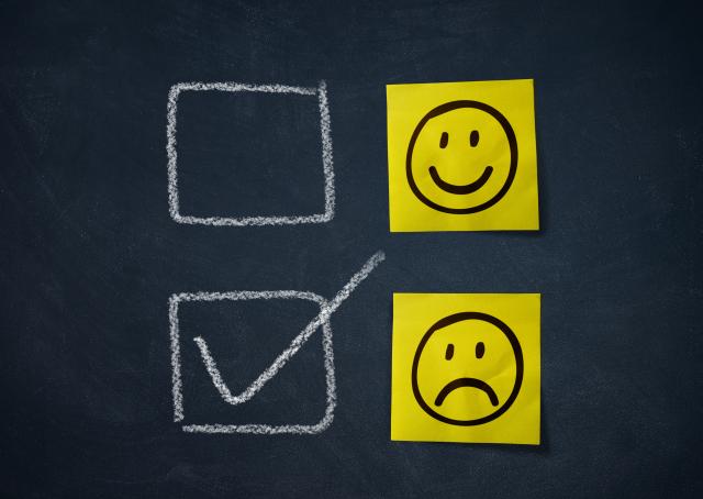 A importância de boas práticas de gestão sobre serviços terceirizados
